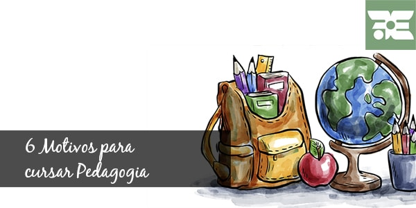 6_motivos_para_cursar_pedagogia