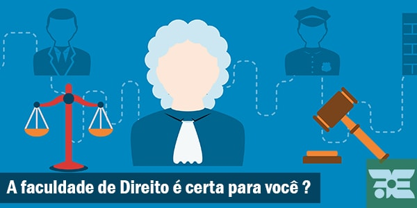 a_faculdade_de_direito_e_certa_para_voce